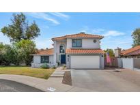 View 5537 E Beverly Ln Scottsdale AZ