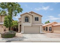 View 16636 S 43Rd Pl Phoenix AZ