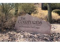 View 13323 N Vista Del Lago Fountain Hills AZ