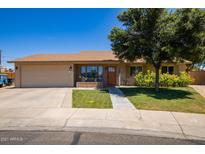 View 17227 N 15Th Dr Phoenix AZ