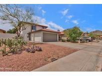 View 4353 E Corral Rd Phoenix AZ