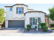 View 4726 W Buckskin Trl Phoenix AZ