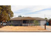 View 4717 E Polk St Phoenix AZ