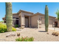 View 4303 S Strong Box Rd Gold Canyon AZ
