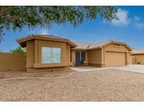 View 10949 E Becker Ln Scottsdale AZ