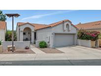 View 16022 N 4Th Dr Phoenix AZ