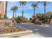 View 5122 E Shea Blvd # 1131 Scottsdale AZ