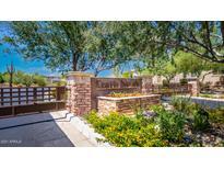 View 9816 E Jasmine Dr Scottsdale AZ