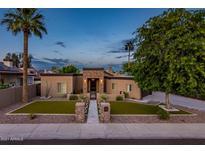View 14215 N 30Th St Phoenix AZ