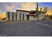 View 7202 N 22Nd St Phoenix AZ