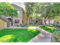 View 15225 N 100Th St # 2189 Scottsdale AZ