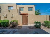 View 4122 N 81St St Scottsdale AZ