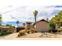View 536 E Glencove St Mesa AZ