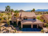 View 2103 E Clubhouse Dr Phoenix AZ