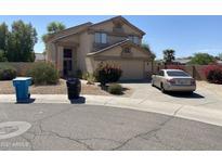 View 20448 N 37Th Dr Glendale AZ