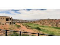 View 15949 E Ridgestone Dr Fountain Hills AZ
