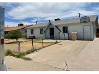 View 6633 W Rose Ln Glendale AZ