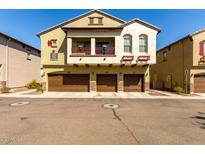 View 2725 E Mine Creek Rd # 2038 Phoenix AZ