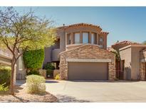 View 19475 N Grayhawk Dr # 1051 Scottsdale AZ
