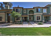 View 4114 E Union Hills Dr # 1010 Phoenix AZ