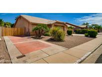 View 2415 N Saffron Mesa AZ