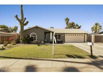 View 1426 W Topeka Dr Phoenix AZ
