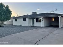 View 2206 W Glendale Ave Phoenix AZ