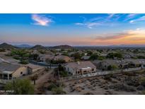 View 9534 E Minton St Mesa AZ