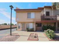 View 4828 W Orangewood Ave # 113 Glendale AZ