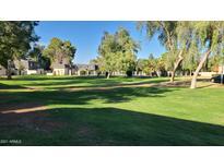 View 8037 N 32Nd Ln Phoenix AZ