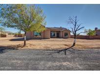 View 10521 N 131St St Scottsdale AZ