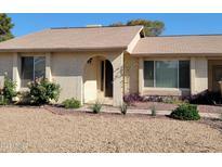 View 6433 W Sunnyslope Ln Glendale AZ