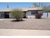 View 2064 E Birchwood Ave Mesa AZ