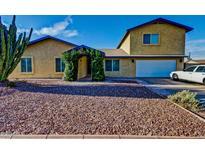 View 4424 W Shaw Butte Dr Glendale AZ