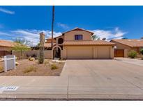 View 5443 E Kings Ave Scottsdale AZ