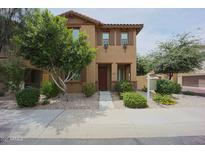 View 9249 W Coolbrook Ave Peoria AZ
