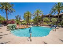 View 11680 E Sahuaro Dr # 2038 Scottsdale AZ