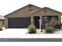 View 23561 W Chipman Rd Buckeye AZ
