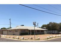View 5019 E Virginia Ave Phoenix AZ