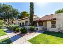 View 5136 E Evergreen St # 1095 Mesa AZ