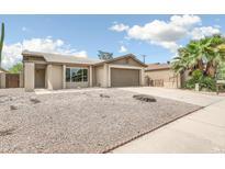 View 974 N 85Th St Scottsdale AZ