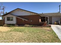 View 8202 E Weldon Ave Scottsdale AZ