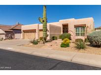 View 22816 N 48Th Pl Phoenix AZ