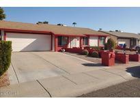 View 3756 E Dahlia E Dr Phoenix AZ