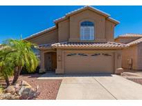 View 9663 E Ludlow Dr Scottsdale AZ