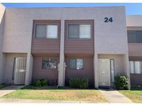 View 613 W 13Th St Tempe AZ