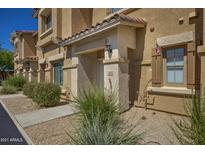 View 525 N Miller Rd # 152 Scottsdale AZ