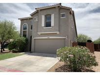 View 9857 E Empress Ave Mesa AZ