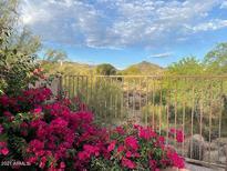 View 19085 N 89Th Way Scottsdale AZ