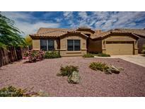 View 6436 W Buckskin Trl Phoenix AZ